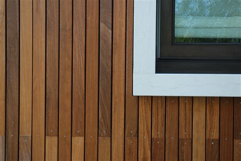 rivestimenti legno per esterni esterno designs rivestimento esterno legno designs
