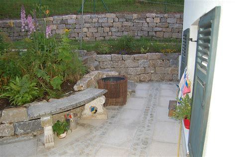 Gutachter Garten Und Landschaftsbau Ausbildung by 220 Ber Mich Garten U Landschaftsbau Memmingen U