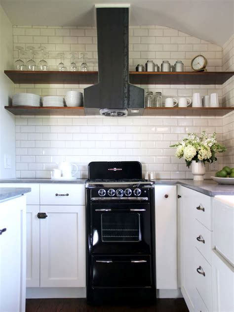 Beautiful Apartment Size Appliances Gallery   Rugoingmyway
