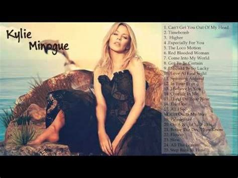 best minogue songs 131 best minogue images on