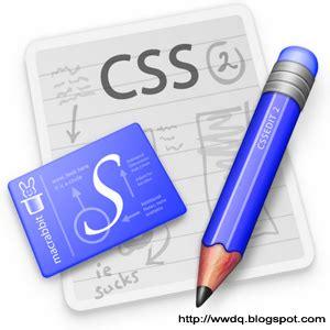 pengertian layout css pengertian css cascading style sheets blog world web