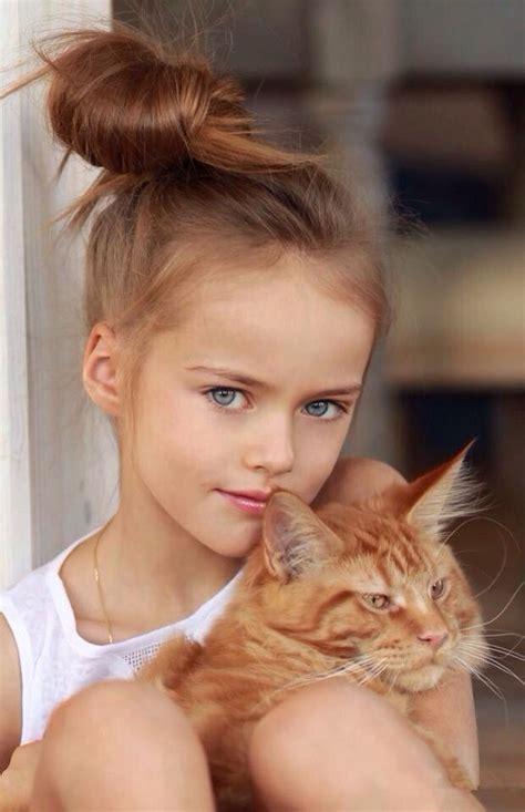 beautiful girl kristina pimenova kristina pimenova the most beautiful girl in the world