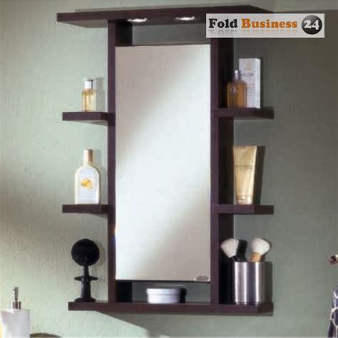 spiegelschrank tetis spiegelschrank bad mit beleuchtung und ablage speyeder