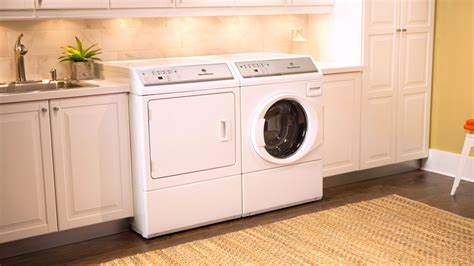 speed front load washer speed appliances supply corp