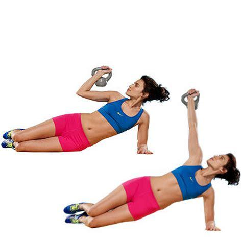 Barbel Tangan 5kg 8 Posisi Latihan Mengencangkan Lengan Olahraga Carapedia