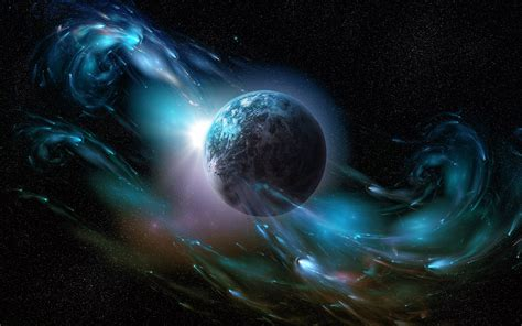50 hd earth wallpapers to 30 hd space wallpapers