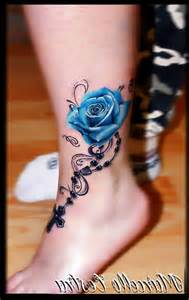 tattoo design pictures collections of tattoo ideas for