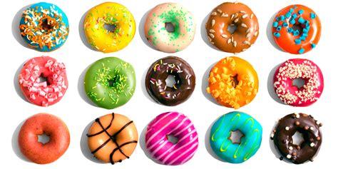 donut the donuts rezepte suchen