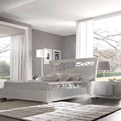 signorini e coco camere da letto da letto completa mylife di signorini coco