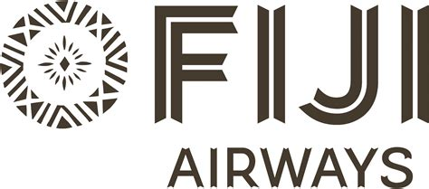 airways mobile fiji airways mobile apps airline mobile apps