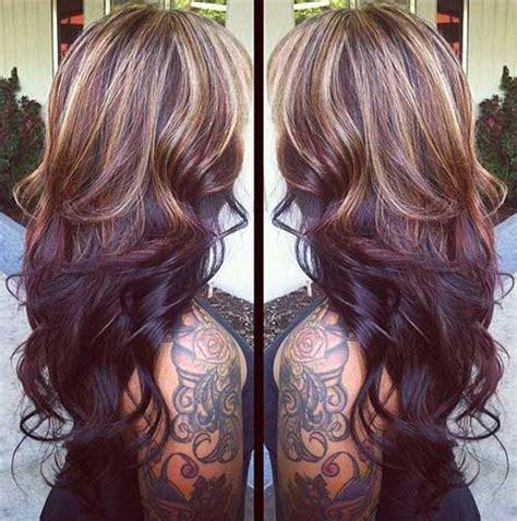 safe hair color as 25 melhores ideias de safe hair color no
