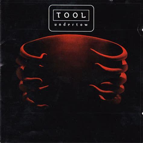 tool undertow songs tool undertow canada 1993
