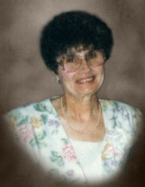 obituary for delores m hausser tomac tezak s home to