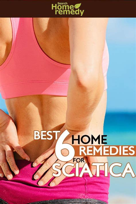 sciatica home treatment 3 best treatments 1000 ideas about sciatica stretches on