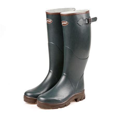 best boots for landscaping work wellies gumleafusa