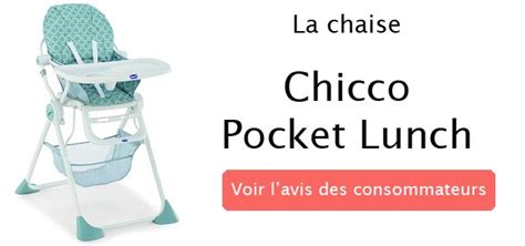 chaise haute chicco pocket lunch chaise haute chicco pocket lunch les notes des internautes