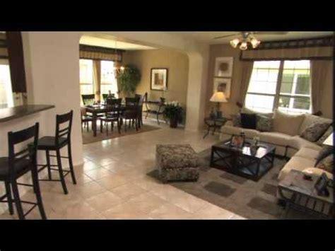 kb home design studio denver kb home design studio denver best free home design