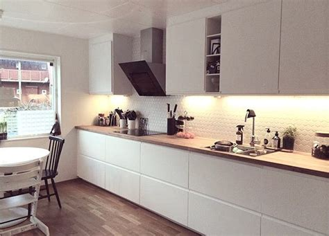 Stenstorp Kitchen Island Review oltre 25 fantastiche idee su cucina ikea su pinterest