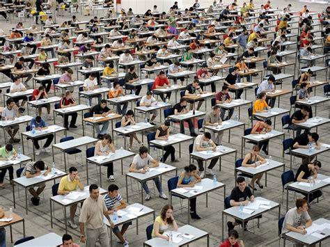 test specializzazione medicina medicina nuovo sistema di accreditamento delle scuole di