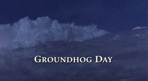 groundhog day genre groundhog day genre 28 images the picture book s