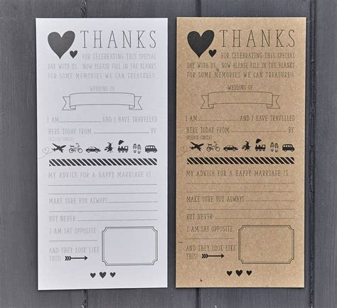 Wedding Day Advice by Best 25 Marriage Advice Cards Ideas On Diy
