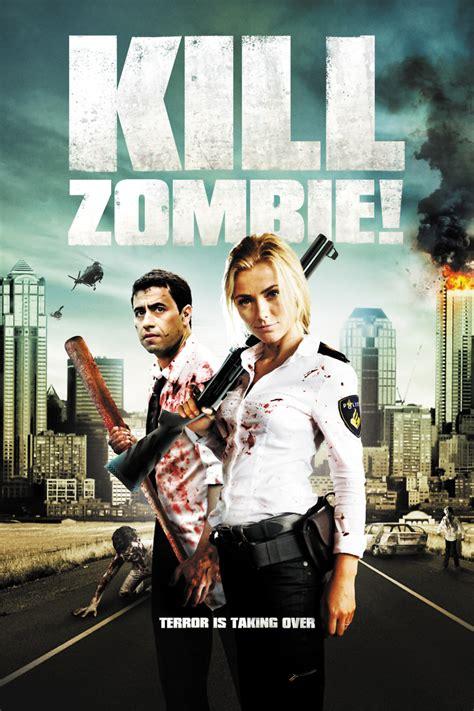 film zombie comedy 2014 kill zombie dvd release date june 10 2014