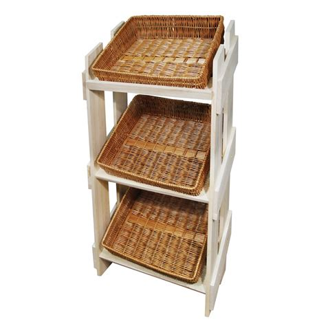 Design Your Bedroom Online Free buy commercial shop display stand amp wicker baskets the