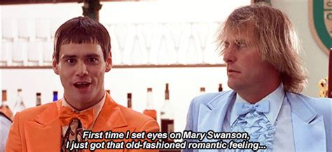 movie quotes dumb and dumber dumb and dumber quotes movie quotes