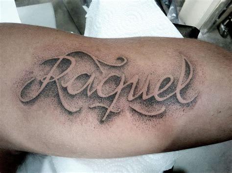 tatuajes de nombres fotos de tatuajes de nombres tatuajes de nombres en el brazo
