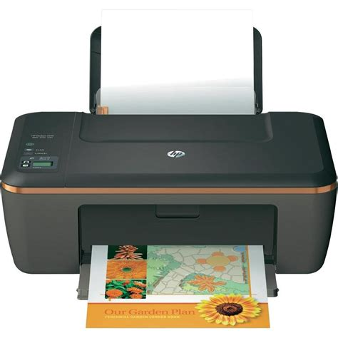 cartridge works australias no 1 cartridge retailer best hp deskjet 2510 printer prices in australia getprice