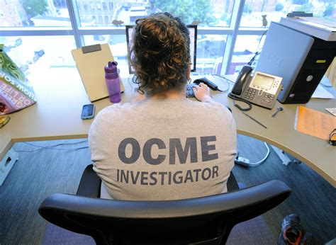office of maryland s chief examiner