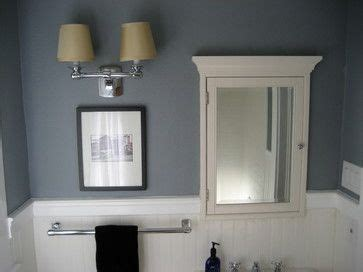 benjamin moore sweatshirt gray pin by jennie d on home improvement pinterest