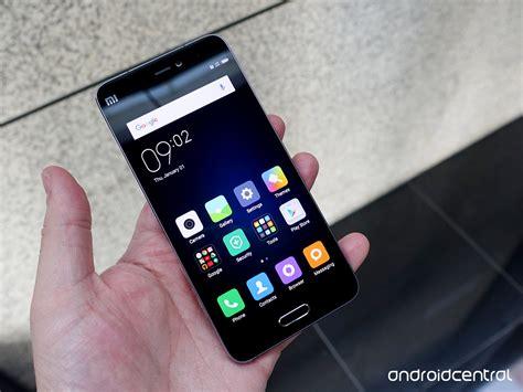 Batre Battery Baterai Xiaomi Mi 4 5 Inch Bm32 Propower 906423 1 our xiaomi mi 5 on from mwc 2016