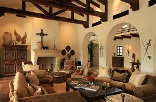 spanish colonial wooden working project 187 blog archive 187 colonial decor