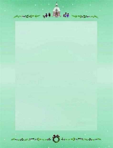Modã Les De Lettre De Voeux De Bonne ã E Beau Papier 224 Lettre 224 Imprimer Vœux De Bonne 233 E