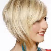 graduated bob hairstyles for faces bob haircut messy bob hairstyle trendy hairstyles for