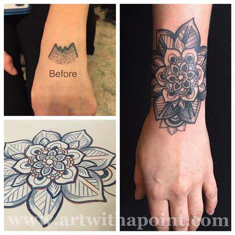 how to cover up a tattoo cover up ideas for black tattoos images for tatouage