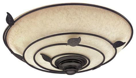 hunter bathroom fan light hunter organic bathroom fan with light modern bathroom vanity lighting by kiva