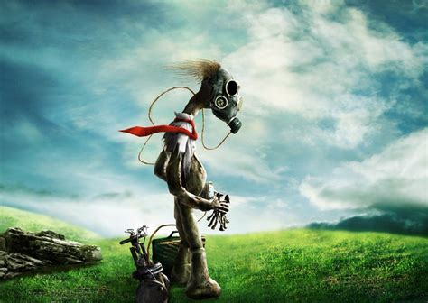 35 animation wallpapers in high definition for desktops 3d animated wallpaper download latest animated 3d