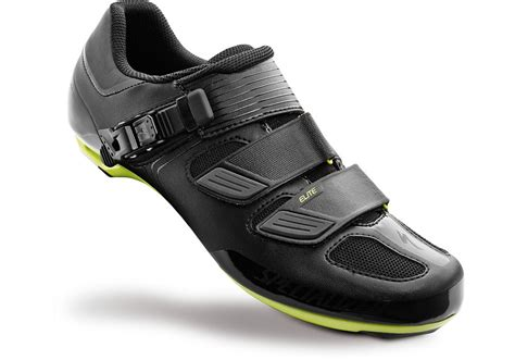 specialized road bike shoes specialized elite road shoes bicycle habitat