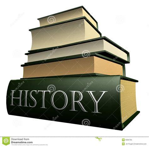 libro historium libros de la educaci 243 n historia stock de ilustraci 243 n ilustraci 243 n de libro caso 6095705