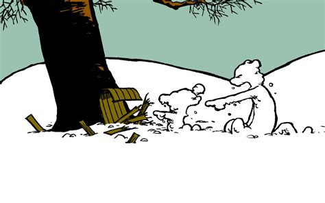 Search Calvin Search Results For Calvin Hobbes Calendar 2015