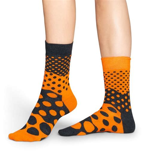 Happy 41 A Size 17 best images about color socks on