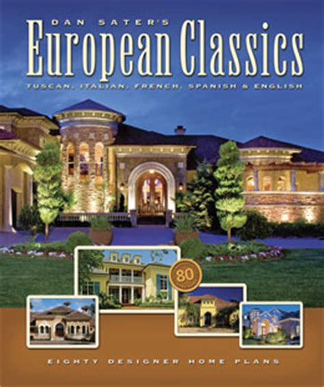 designer dream homes magazine books and magazines designer dream homes magazine