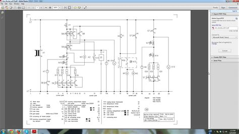 wiring diagram for neff oven element wiring diagram 7