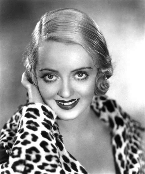 bette davis bette davis marmalade cake for hippfest silver screen