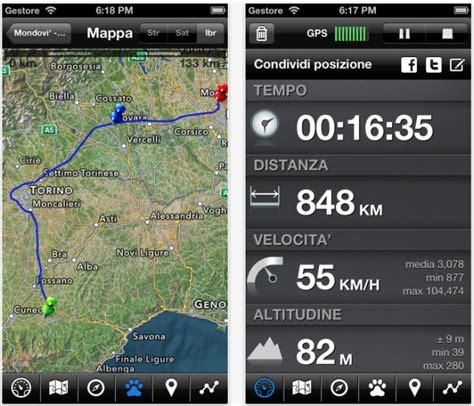 miglior programma per seguire il calcio in diretta best of 2013 le 5 migliori app per lo sport iphone italia