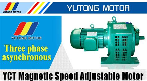 3 phase induction motor history magnetic motor free energy view selling magnetic motor yutong product details from henan