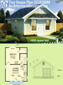 small backyard guest house plans 25 best ideas about backyard guest houses on