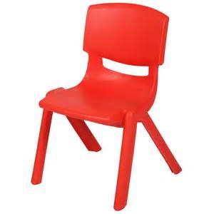 kiddicare plastic chair kiddicare